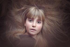 Мезотерапия для волос. Доброкачественное или злокачественное это вмешательство?