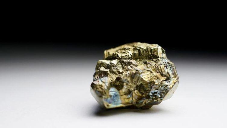 Какие есть плюсы у инвестиций в золото?