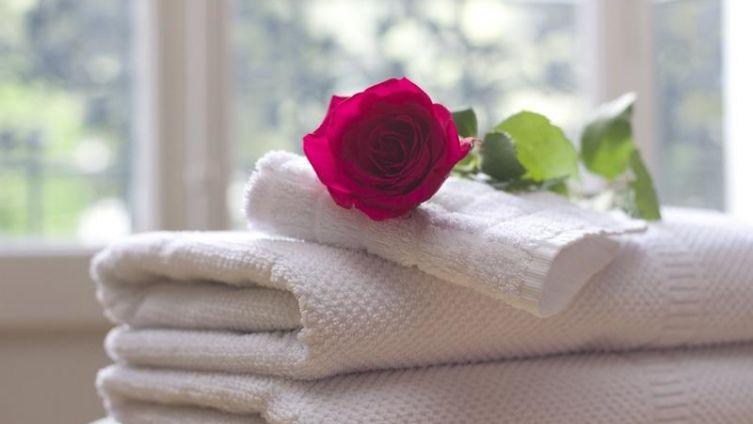 Как поддерживать чистоту в доме? 5 простых советов