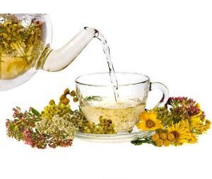 Антипаразитарный монастырский чай: афера или нет?