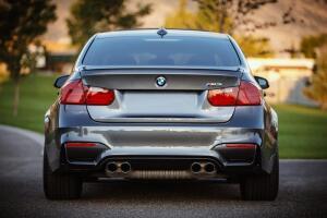 Как при покупке определить заложенный автомобиль?