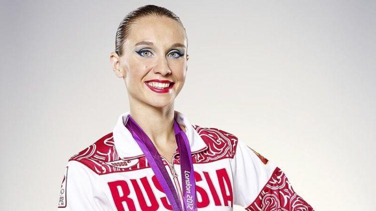 В чём секрет спортивных побед Натальи Ищенко?