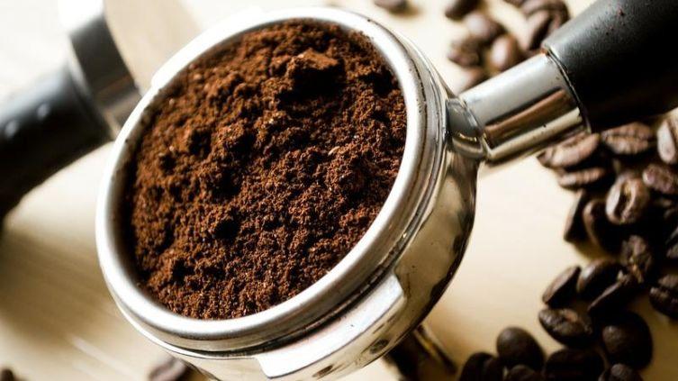 Пить или не пить кофе?