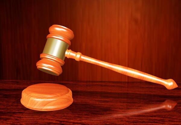 Как отменить судебный приказ?