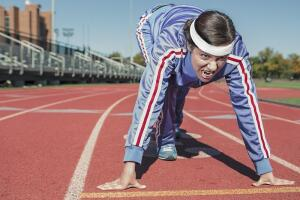 Интенсив по личностному росту: как следовать за своей мечтой?