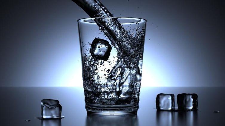 Что избавит от всех болезней? Зеленоградская дождевая вода