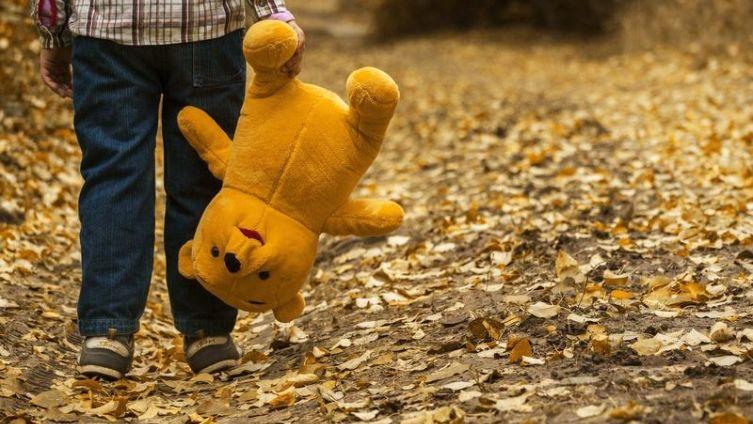 Детские страхи и фантазии: что должны знать взрослые об особенностях восприятия у детей до 9 лет?