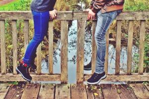 Что значит «работать над отношениями»? Часть 1