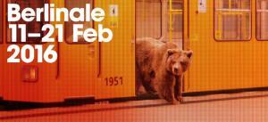 Кто получил «Хрустального медведя» на Берлинском кинофестивале-2016?