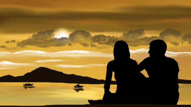Что значит «работать над отношениями»? Часть 2