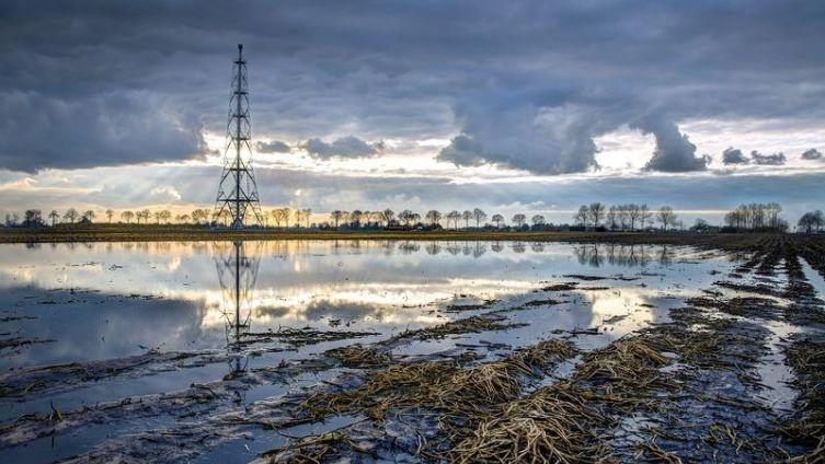 Зелёная энергетика - конец эры нефти или спекулятивная фикция?