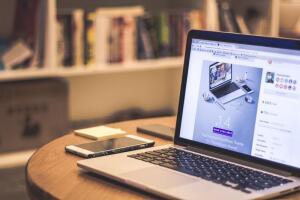 Интернет-шопинг. Как сделать правильный выбор?