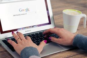 Как прославиться благодаря блогу?