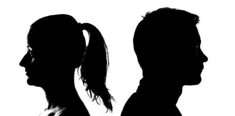 Почему лучший муж «объедается  груш», или Как пережить расставание?