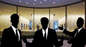 О чём уместно промолчать? Пять табу в бизнес-общении