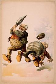 Рисунок 1890 г.