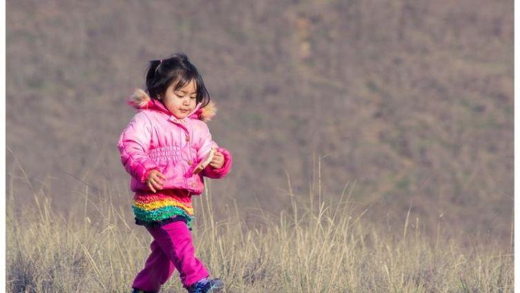 Чем полезен свежий воздух и как совершать прогулки