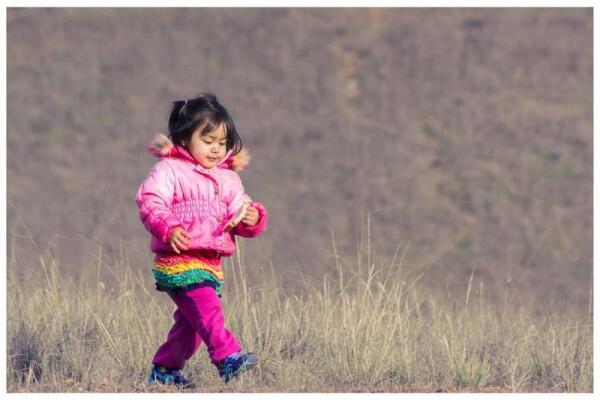 Чем полезен свежий воздух и как совершать прогулки?