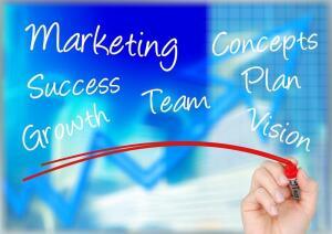 Быстро, конкретно, прибыльно, или Что такое экспресс-маркетинг?