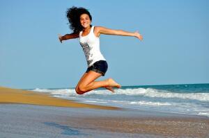 Как ощутить чувство эмоциональной наполненности?