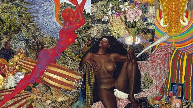 Хиты 1970-х. Какова история песен «Black Magic Woman» и «Ain't No Sunshine»?