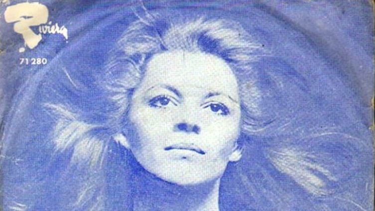 Хиты 1970-х. О чём поётся в песнях «Mamy Blue» и «Viens, viens»?