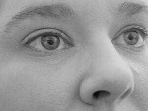 На что способен… нос?