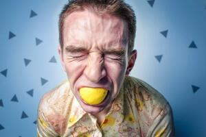 Стрессоустойчивость. Как выдерживать собственные чувства?