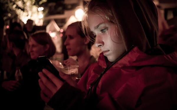 Реклама в социальных сетях: как учесть интересы продавцов и пользователей?