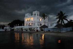 Как живёт Остров Свободы? Куба от Христофора до Рауля