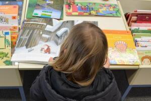 Школа искусств, или Как развить дизайнерские способности у ребенка?
