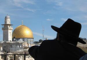 Что лучше для евреев?