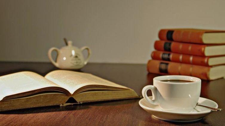 Стоит ли перечитывать уже читанное?
