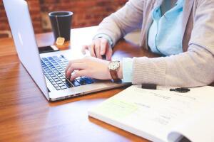 Дружим с налоговой, или Как получить доступ в личный кабинет ФНС?