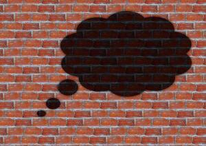 Как развивать мышление? Про внутренний текст
