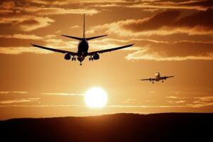 Как обезопасить себя во время путешествия?