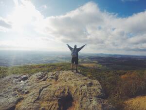 Мотивация: а так ли она нам нужна?