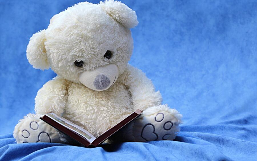 Как сделать книгу бестселлером? Знайте свою аудиторию и собирайте отзывы