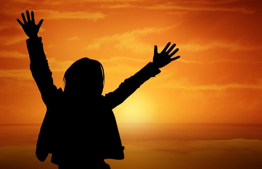 Как начать новую жизнь в любом возрасте? Советы от Барбары Шер