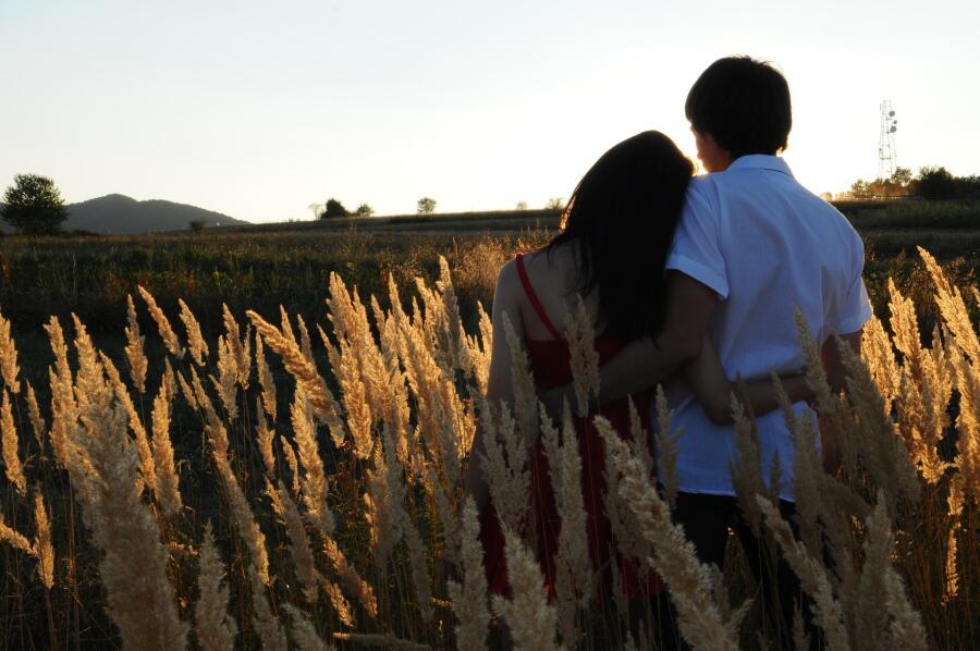 Почему отношения бывают несчастливыми? Шесть причин задуматься, прежде чем сказать «да»