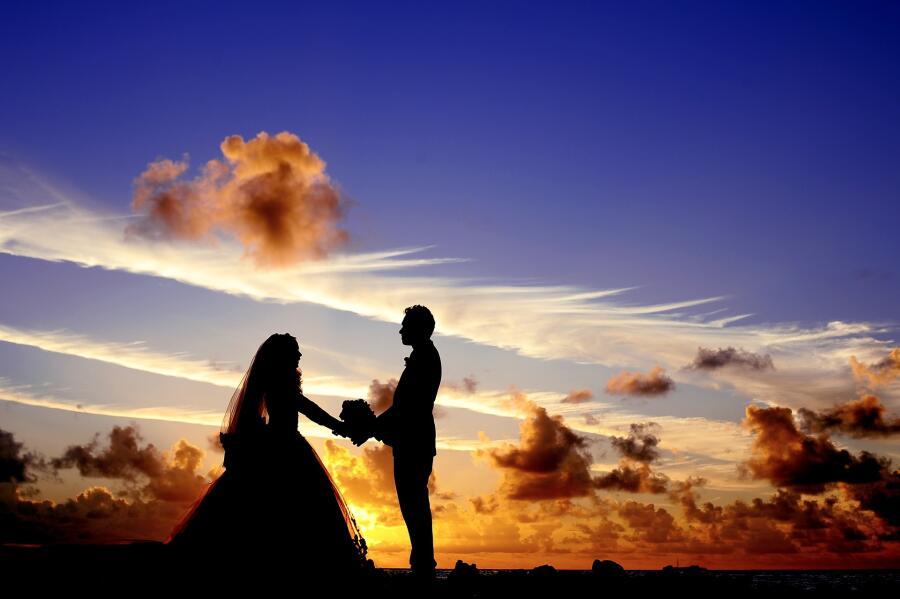 Задачи брака: с чего мы начинаем?