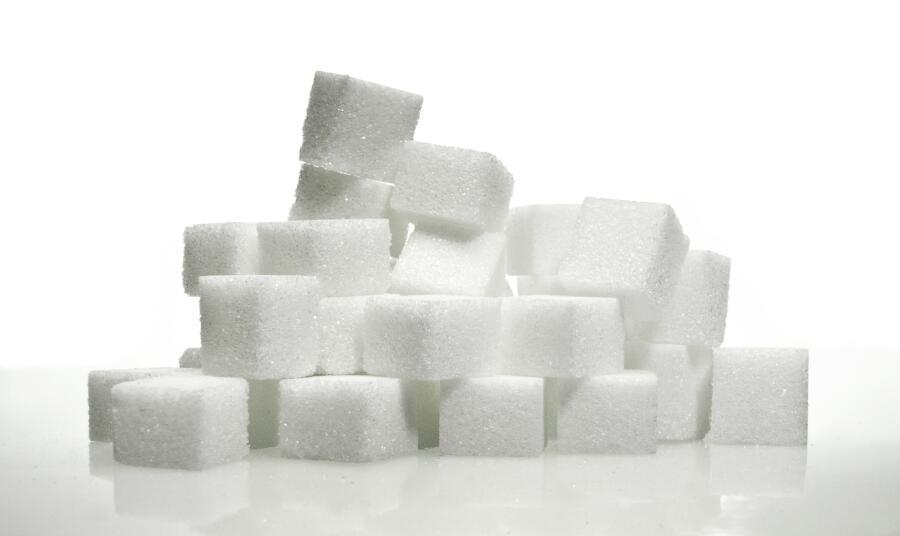 Если сахара много, обязательно ли от этого жизнь сладкая? Часть 1