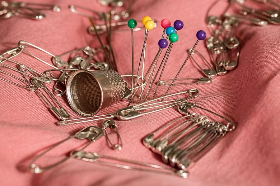 Можно ли шить в воскресенье и в христианские праздники?