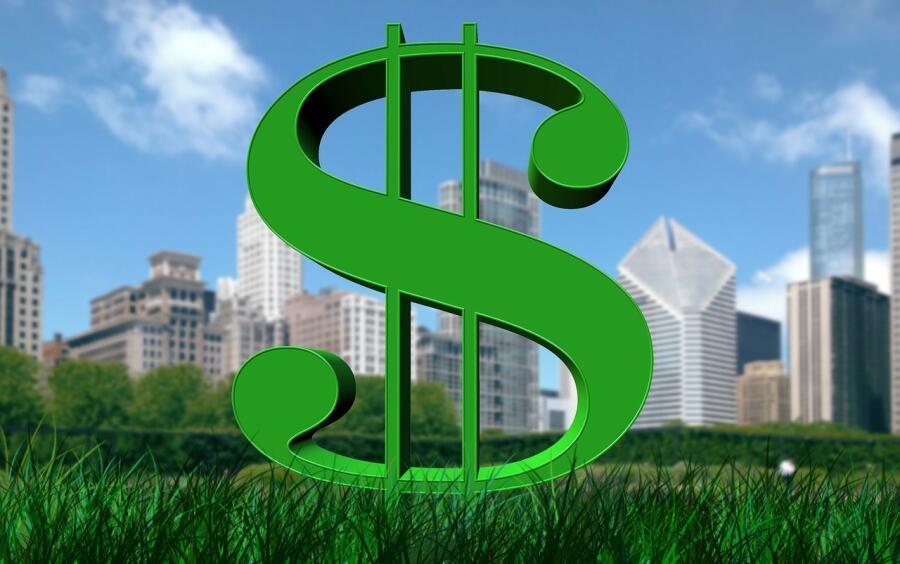 Деньги: тратить или инвестировать? Перестаньте сомневаться!