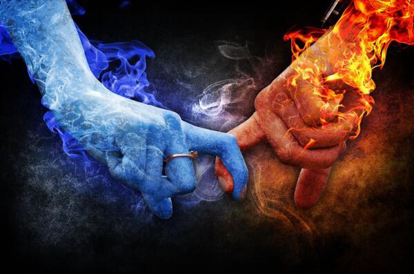 Почему происходят ссоры? Семь правил сохранения отношений