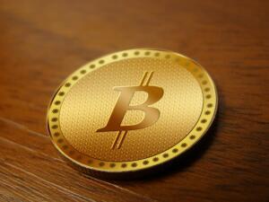 Смогут ли дружить между собой криптовалюты?