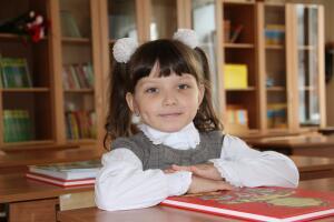 Где прячутся слабые места российского образования? Начальная школа