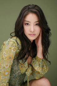 Чан Чжа Ён