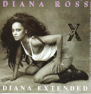 Хиты 1970-х. Как Дайана Росс стала звездой  диско?