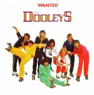 Хиты 1970-х. Какова история хитов групп OTTAWAN и THE DOOLEYS?